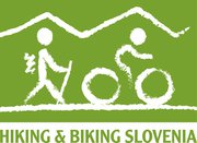 Hiking and Biking Hotel Slovenia