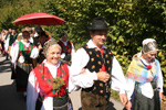 Local Events in Bohinj
